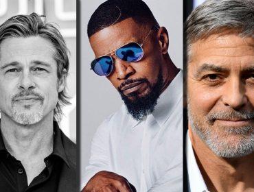 Quem são os cinquentões de Hollywood que ainda estão batendo um bolão? Vem suspirar com a gente