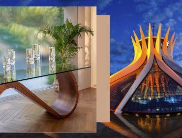 Breton segue em expansão pelo Brasil e inaugura loja em Brasília nesta terça-feira
