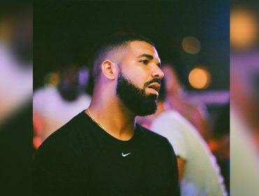 Drake investe na cannabis de olho nos bilhões de dólares que o mercado vem movimentando nos últimos anos