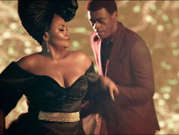 """Versão de """"La Vie en Rose"""", com Gaby Amarantos e Seu Jorge, atinge 24 milhões de views em apenas seis dias"""