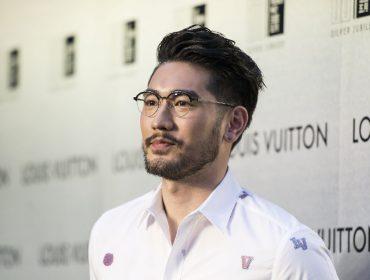 Modelo e ator taiwanês morto em reality show foi primeiro asiático a estrelar campanha da Louis Vuitton