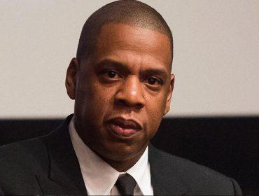 Jay-Z processa e-commerce infantil que usou letras de suas músicas sem autorização