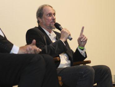 Documentário 'Ruivaldo, o Homem que Salvou a Terra' ganha exibição no  Espaço Itaú de Cinema