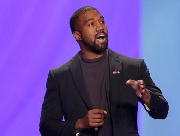 Prestigiada por Kendall Jenner e Brad Pitt, ópera bíblica de Kanye West é detonada pela crítica