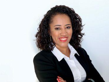 Liliane Rocha, consultora de sustentabilidade e diversidade, responde 3 perguntas para a PODER