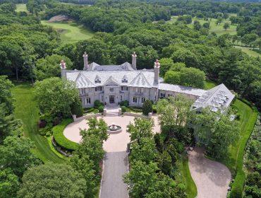 Quer ser vizinho de Gisele Bündchen e Tom Brady? Por R$ 159,9 milhões é possível…