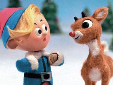 Sessão nostalgia: saiba qual é o clássico natalino do cinema mais assistido pelos americanos