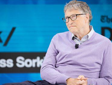 Quer saber como seria gastar todo o dinheiro do Bill Gates? Nós te contamos!
