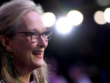 MET Gala 2020 terá Meryl Streep como co-chair e tema do baile que reúne as maires celebridades do mundo será…