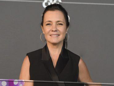 Adriana Estevez completa 50 anos e Glamurama relembra 5 de seus personagens inesquecíveis