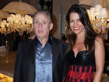 Todos os detalhes do Réveillon milionário de Alexandre Grendene, um dos mais badalados da América do Sul
