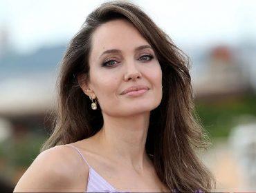 Dança das Cadeiras… Angelina Jolie troca de agência para conseguir mais papéis em Hollywood