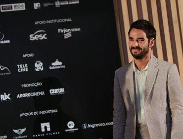 Encerramento do Festival de Cinema do Rio agitou o Museu do Amanhã