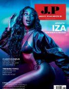 Revista Joyce Pascowitch