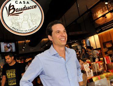 Casa Bauducco ganha loja conceito na Avenida Paulista