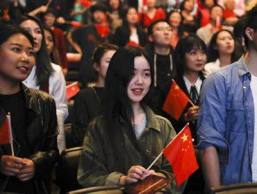 China emplaca produção na lista dos 10 filmes de maior bilheteria do ano. Veja a lista completa!