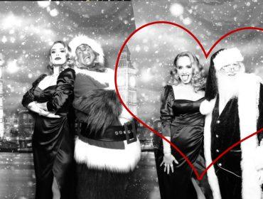 Adele, é você? Cantora choca fãs ao surgir magérrima em seu Instagram… Saiba tudo!
