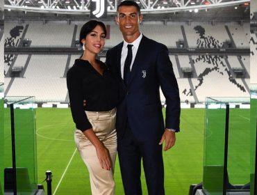 Cristiano Ronaldo é dono do apartamento mais caro de Lisboa avaliado em R$ 33 milhões
