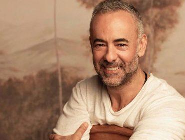 Francisco Costa assinará fantasias da comissão de frente da Beija-Flor para o Carnaval 2020