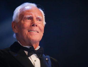 Armani paga R$ 71,5 mi por cobertura que já pertenceu a um dos magnatas mais famosos da história