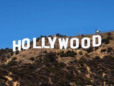 Burburinho do momento em Hollywood gira em torno de um certo ator famoso que disparou nudes sem sequer esconder o rosto…