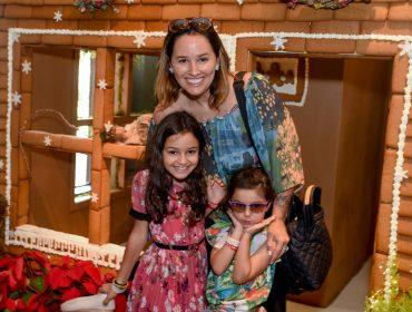 Four Seasons Hotel São Paulo arma Family Lunch para comemorar chegada das festas de fim de ano