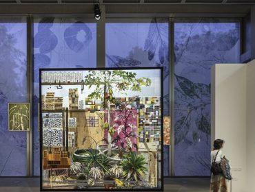 Luiz Zerbini e outros brasileiros em exposição na Fondation Cartier é dica quente para quem está indo para Paris