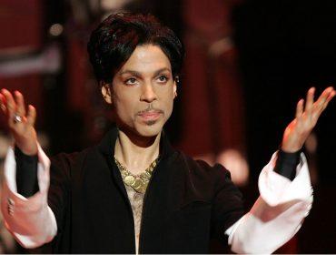 Leilão de joias de Prince poderá arrecadar R$ 632,1 mil, mas ninguém sabe pra quem vai esse dinheiro