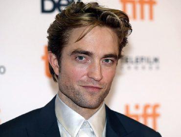 Escalado como o novo Batman da telona, Robert Pattinson confessa que não sabe atuar