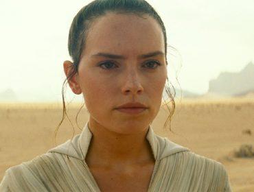 """Apesar de liderar as bilheterias nos EUA, """"A Ascensão Skywalker"""" tem desempenho pífio na China"""