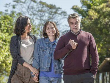 Globo aposta em série que aborda temas como amor, empatia e relações afetivas para 2020. Play!