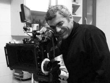 Morreu em São Paulo, aos 61 anos, o cineasta carioca Chico Teixeira