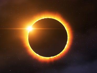 """Adeus ano velho! Eclipse solar, previsões para 2020 e muito mais no último """"astral da semana"""" de 2019"""