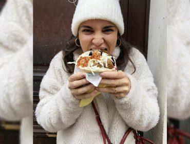 Um roteiro com os melhores restaurantes e especialidades de Paris pela chef Renata Vanzetto. Voilá!
