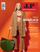 Revista Joyce Pascowitch