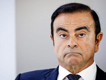 Jatinho usado por Carlos Ghosn em fuga custa a partir de R$ 203 milhões. Veja as fotos!
