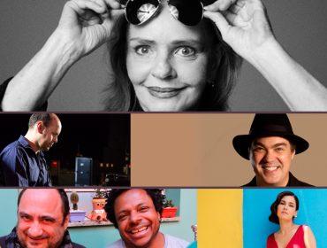 Blue Note SP dá start na agenda de shows de 2020 com muito jazz. Vem!