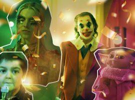 O Carnaval está chegando: quais filmes, séries, artistas e memes estarão nas ruas?