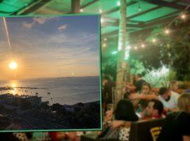 Hidden, ocupação urbana focada em vinhos e música, agita o verão de Salvador. Saiba tudo!