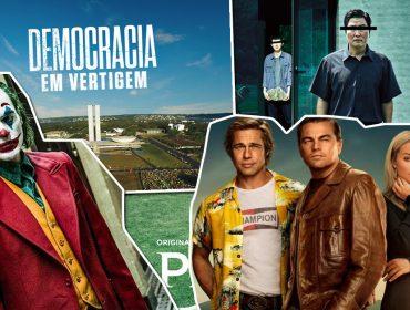 Documentário brasileiro é indicado ao Oscar 2020, mas lista não traz grandes surpresas. Vem ver!