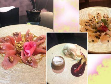 Quer surpreender seu paladar? Glamurama provou – e aprovou – o cardápio do Noma Sushi