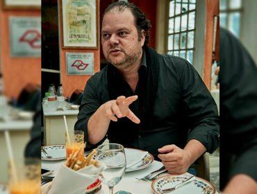 Liderada pelo economista André Perfeito, Necton conquista primeiro lugar no Ranking Broadcast Projeções