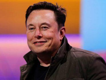 Sortudo: Elon Musk foi a pessoa que mais enriqueceu em 2020 até agora. Saiba quanto!