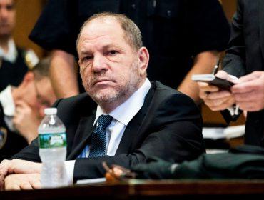 Harvey Weinstein colocou à venda imóveis avaliados em mais de R$ 250 mi seis meses antes das acusações de abuso sexual