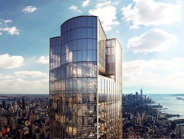 Inaugurado há um ano, edifício residencial do Hudson Yards só teve 13 dos 143 apês vendidos