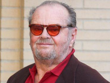Sumido da telona, Jack Nicholson tem portfólio de imóveis e obras de arte avaliado em mais de R$ 1 bi