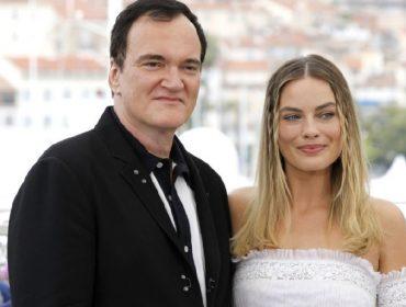 Quer atuar em um filme de Quentin Tarantino? Talvez escrever uma carta para o diretor ajude… Entenda!