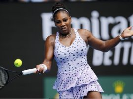 Bff de Meghan Markle, Serena Williams evita a imprensa para não ser questionada sobre #Megxit