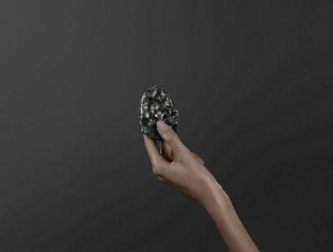 Segundo maior diamante do mundo tem novo dono e será transformado em coleção de joias por maison famosa