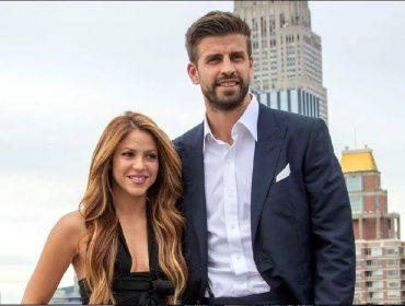 Os números (e as cifras!) por trás do casal Shakira e Gerard Piqué, que faz aniversário junto nesse domingo